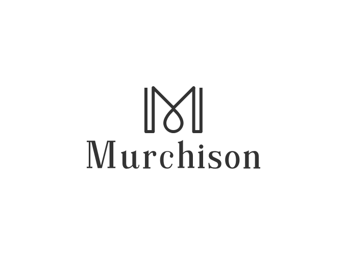 MurchisonLOGO设计
