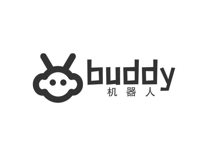 buddyLOGO设计