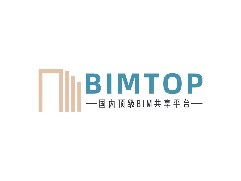 BIMTOPLOGO设计