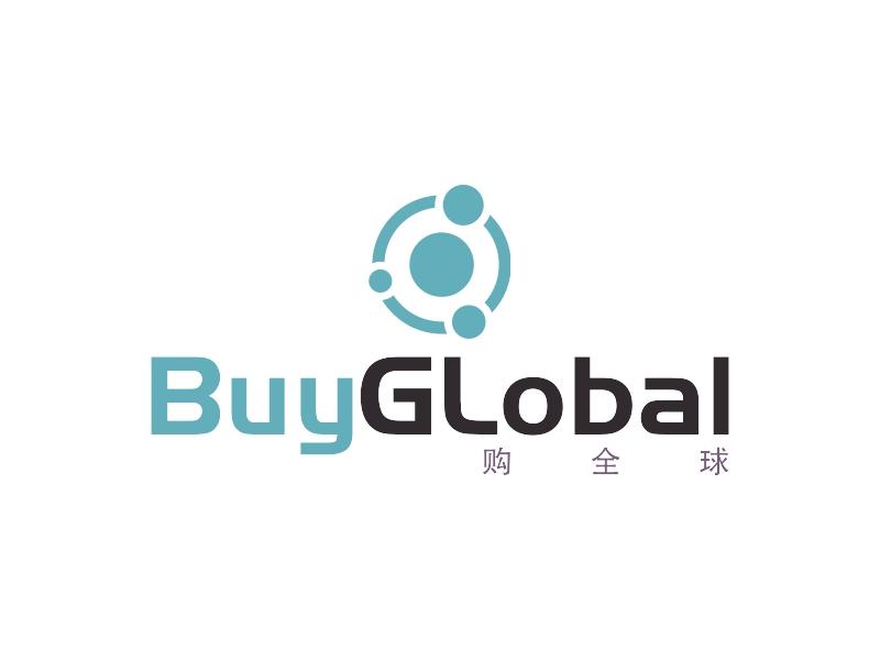 Buy GLobalLOGO设计