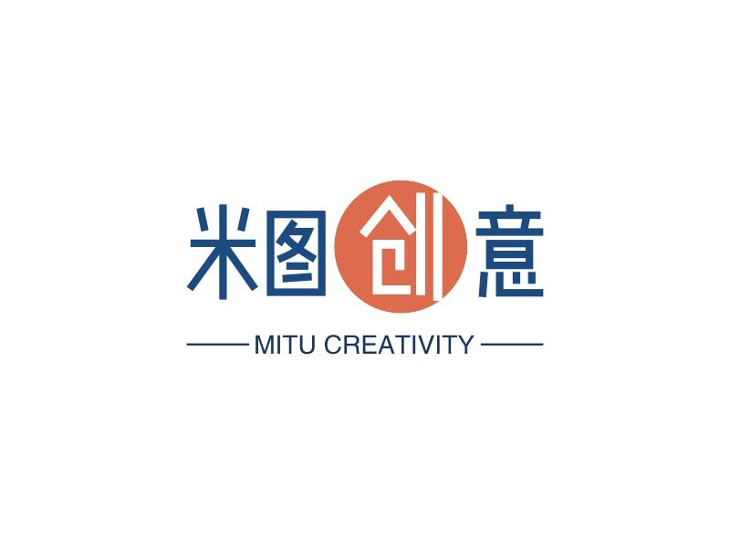 米图创意LOGO设计