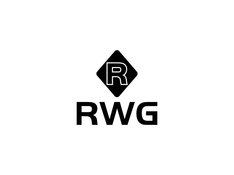 RWGLOGO设计
