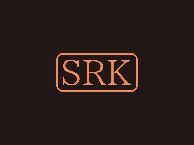 SRKLOGO设计