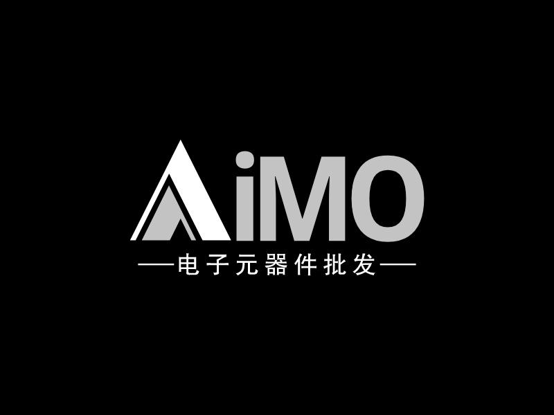 AiMOLOGO设计