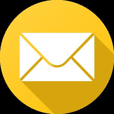 在线生成邮件签名
