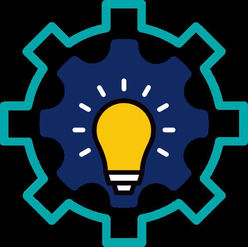灯泡矢量矢量图logo素材矢量logo