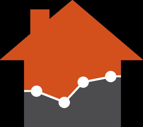 房屋房产矢量图logo素材矢量logo