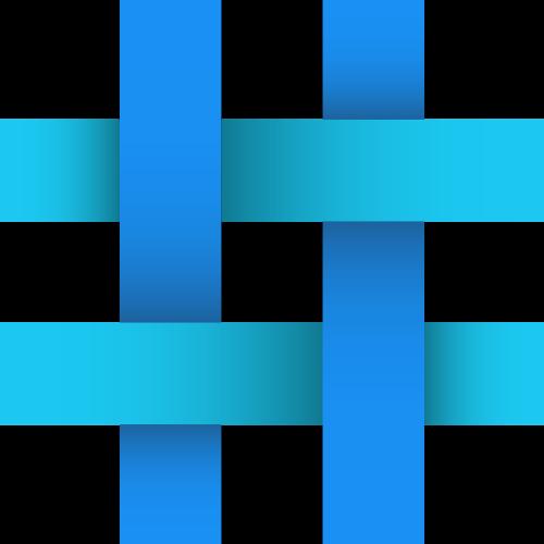 井字矢量图标志素材矢量logo