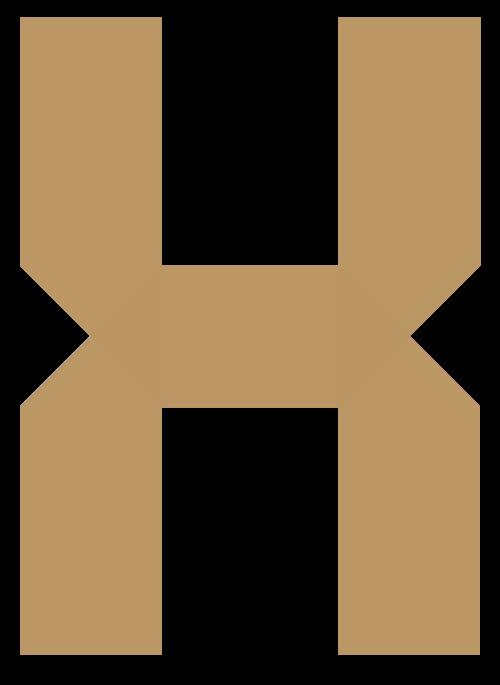 简单字母X矢量logo素材矢量logo