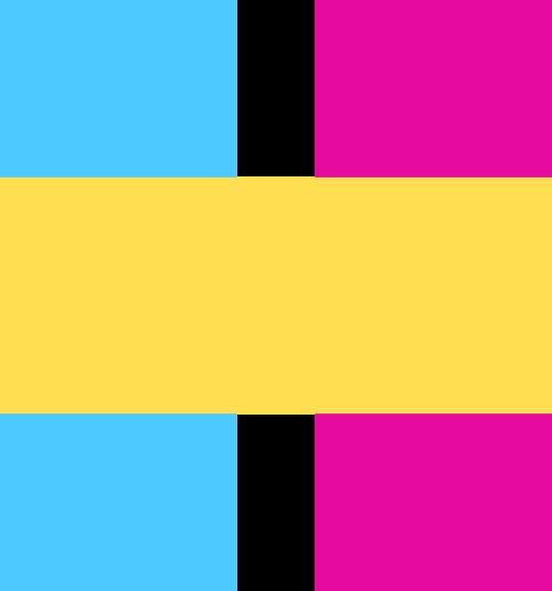 抽象字母H矢量logo矢量logo