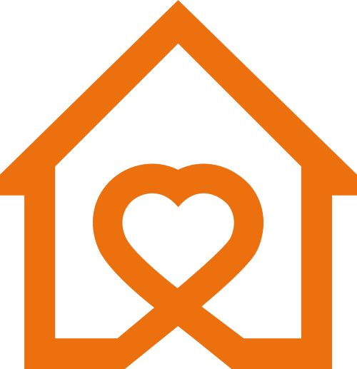 心房LOGO图标矢量文件矢量logo