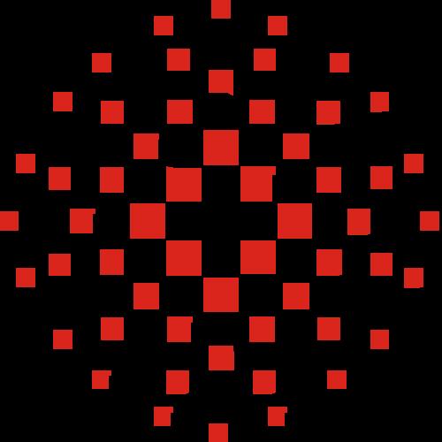 红色互联网相关矢量logo图标矢量logo