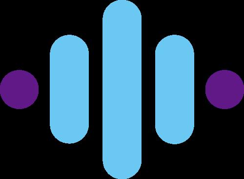 电子科技矢量logo图标矢量logo