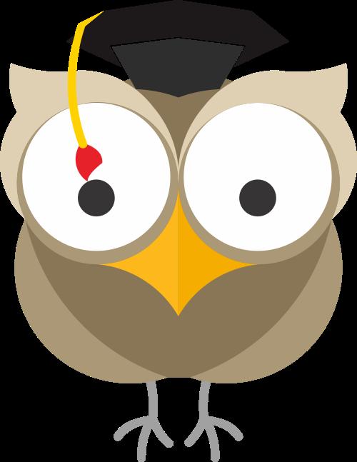 黄色鸟矢量logo图标矢量logo