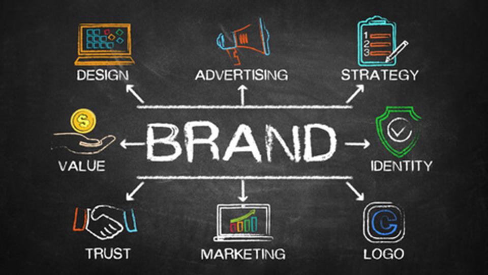 如何做出低成本大曝光度的品牌宣传呢?