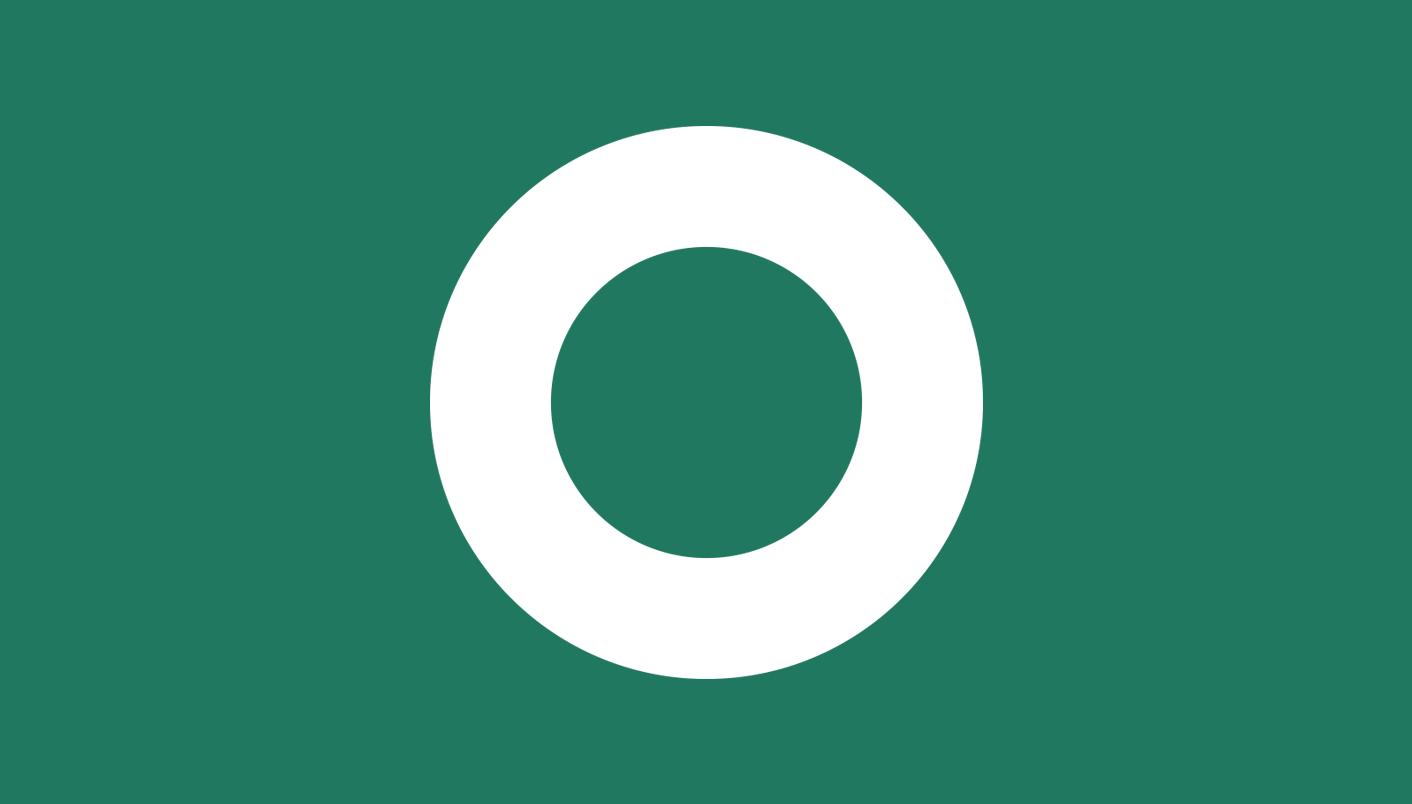 300万就画了个圈?盘点全球最贵的10个logo设计