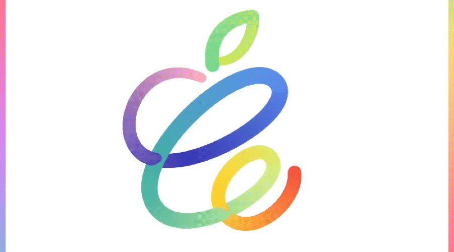 有哪些新潮的渐变色logo创意方式?