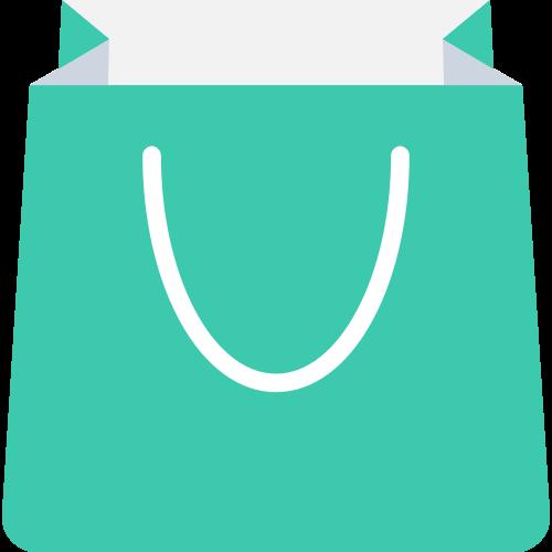 包包矢量logo