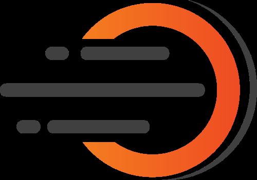 速度科技相关矢量logo图标素材