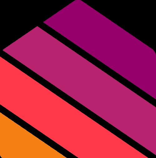 房屋房地产家政logo图标素材