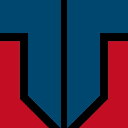 英伦风徽章校徽学校教育logo图标素材