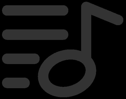 琴行音乐logo图片