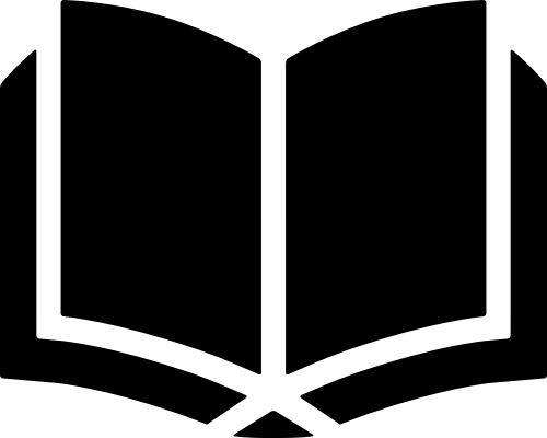 书logo_书Logo素材图片免费下载 - LOGO神器