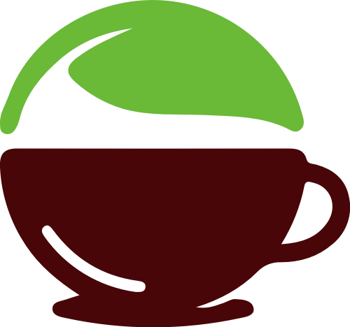 茶叶饮料相关logo