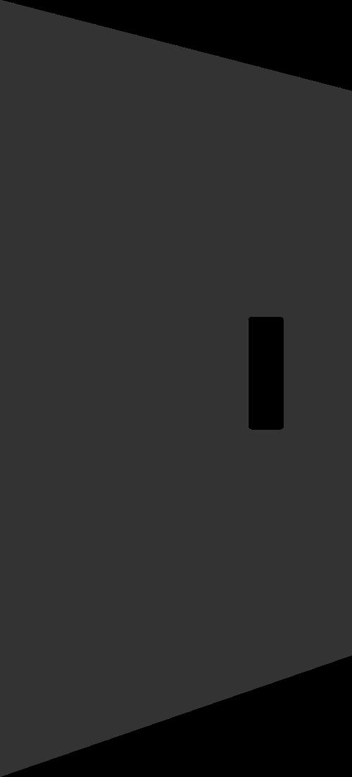 房间门logo图标素材