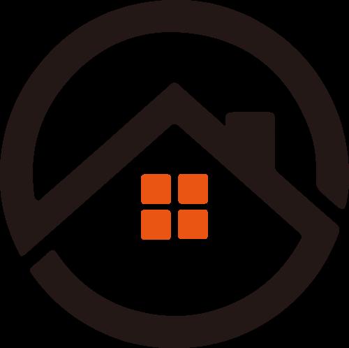 房屋房产家庭