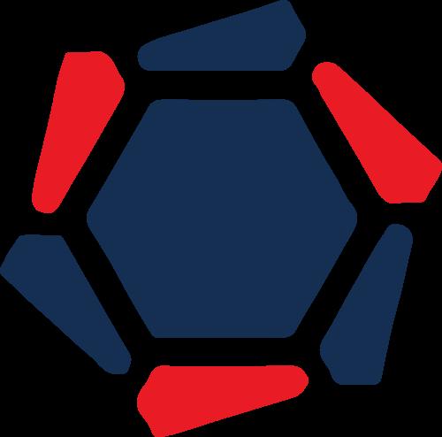 足球世界杯体育竞技矢量logo
