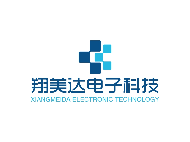 翔美达电子科技 - XIANGMEIDA ELECTRONIC TECHNOLOGY