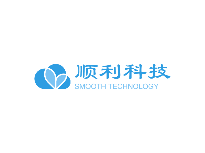 顺利科技 - SMOOTH TECHNOLOGY