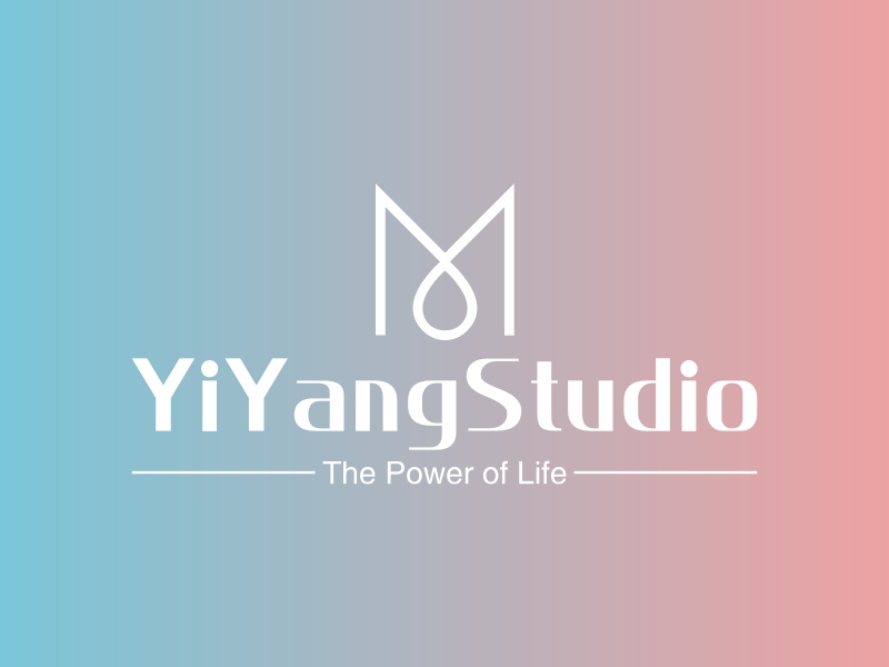 YiYangStudio - The Power of Life
