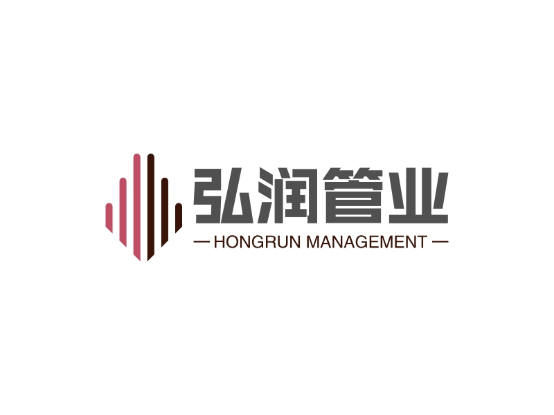 弘润管业 - HONGRUN MANAGEMENT
