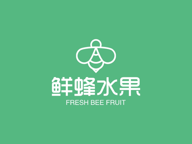 鲜蜂水果 - FRESH BEE FRUIT