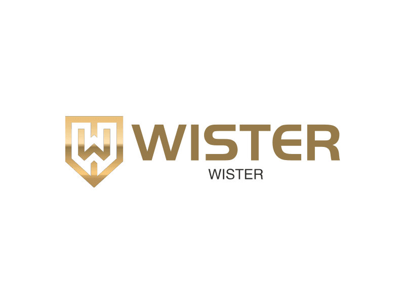 WISTER - WISTER