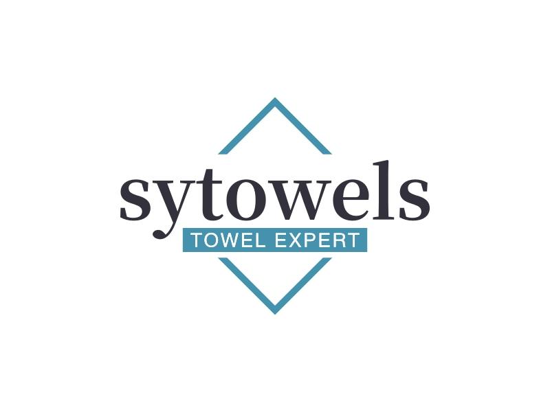 sytowelsLOGO设计