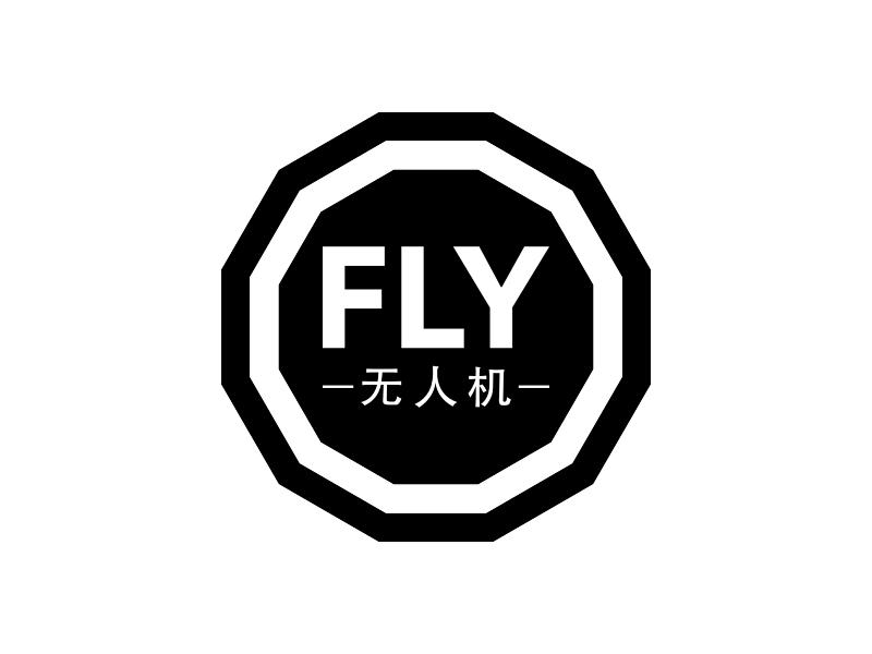 FLYLOGO设计