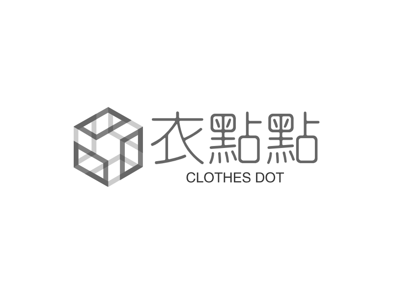 衣点点 - CLOTHES DOT