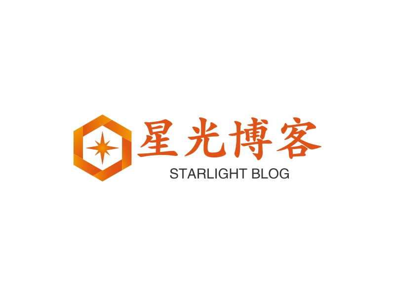 星光博客 - STARLIGHT BLOG