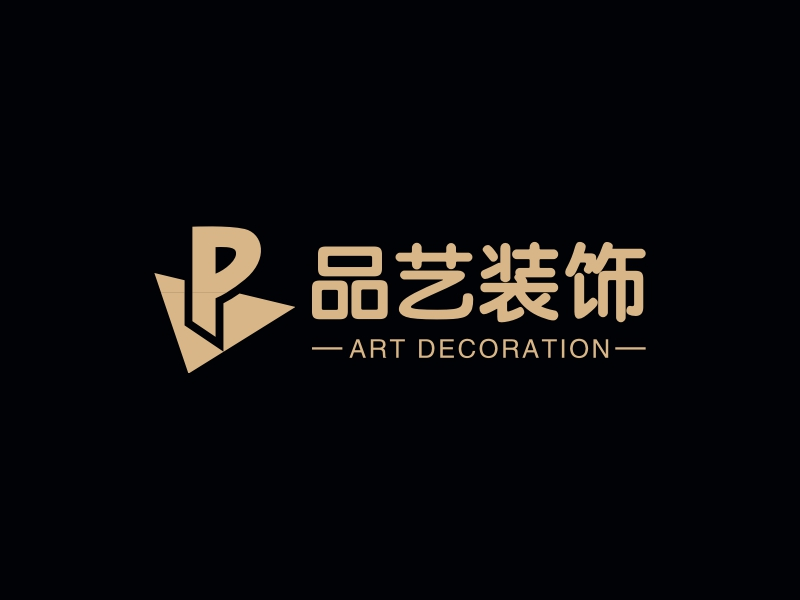 品艺装饰 - ART DECORATION
