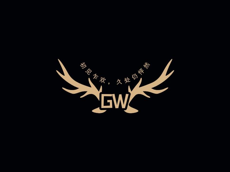 GWLOGO设计