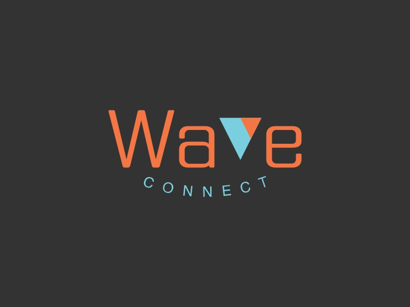 Wave - CONNECT