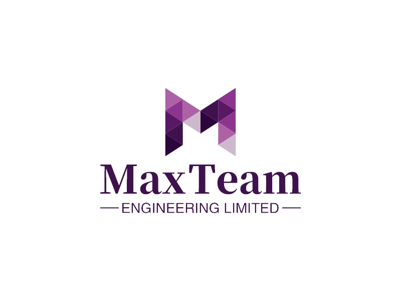 Max Team - ENGINEERING LIMITED