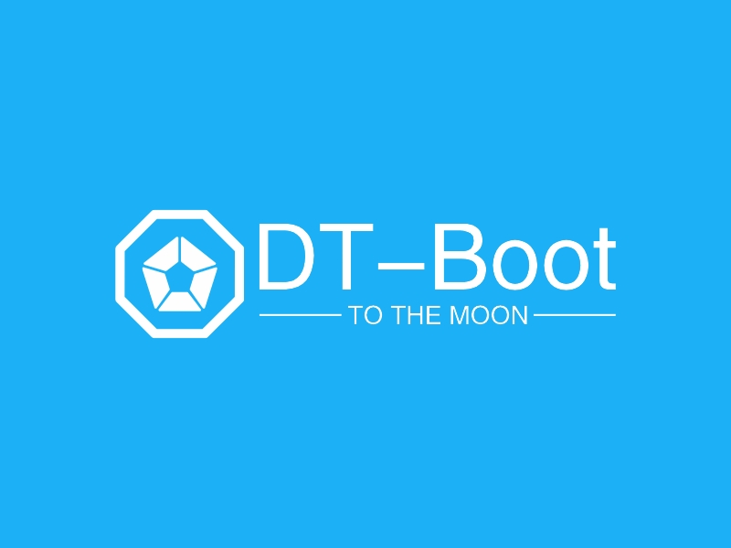 DT-Boot - TO THE MOON