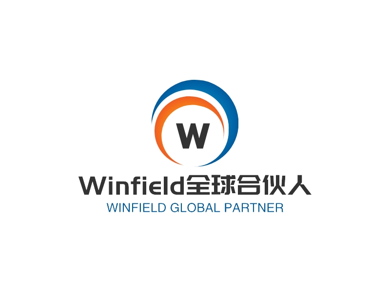 Winfield全球合伙人 - WINFIELD GLOBAL PARTNER