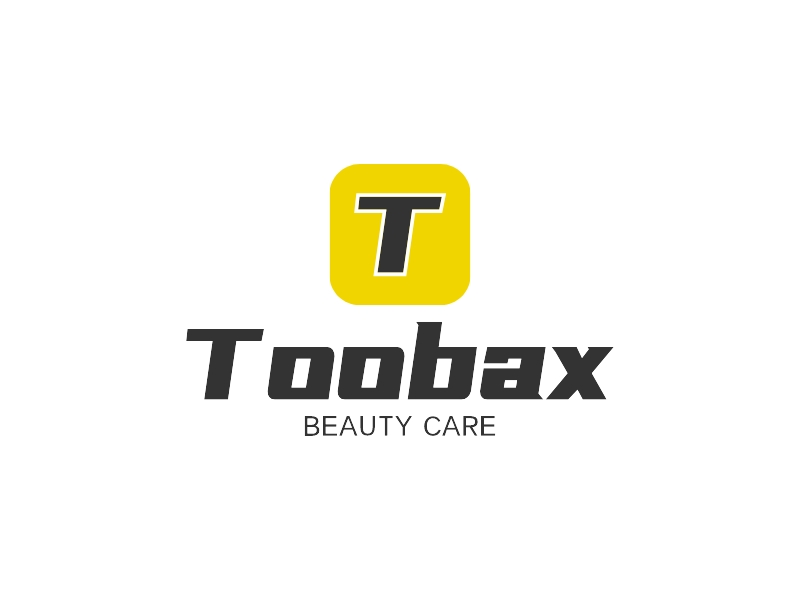 Toobax - BEAUTY CARE