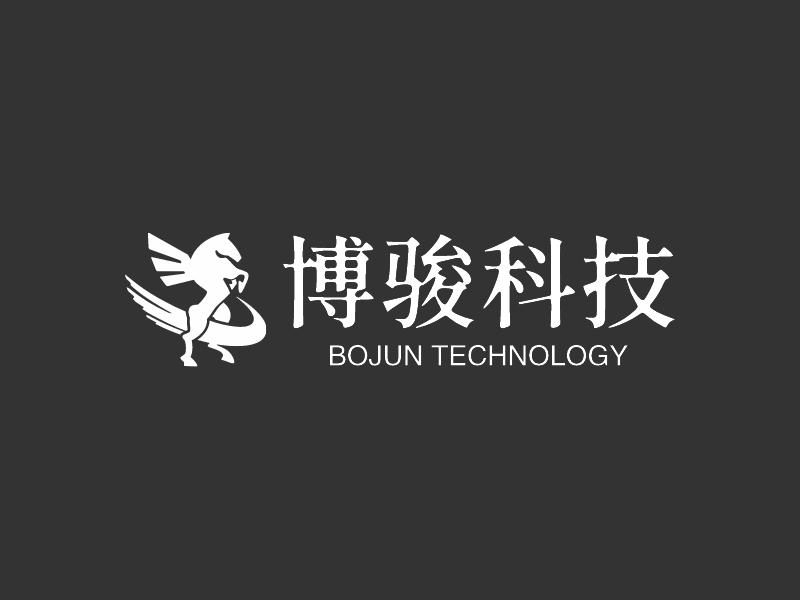 博骏科技 - BOJUN TECHNOLOGY