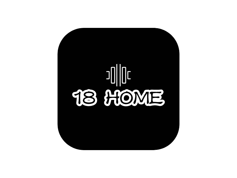 18 HOME -